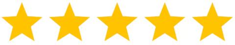 SISA Air Conditioning Reviews Adelaide